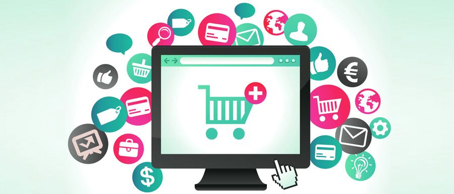 How to Setup an E-Commerce Website