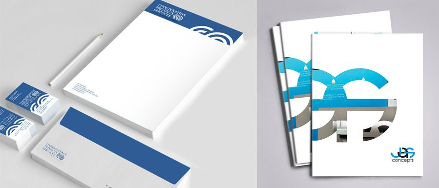 Corporate Branding Company Amp Brand Identity In Dubai