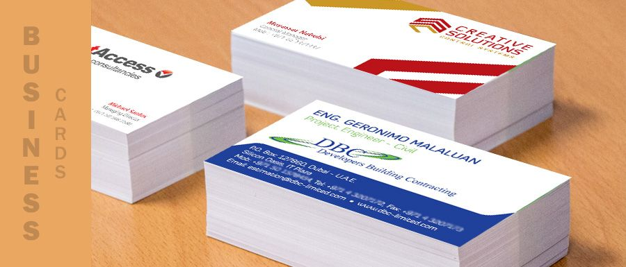 Classic business card design printing in dubai watermelonuae we offer you a wide variety of standard plastic or die cut business cards printing whether you are looking for quick digitally printed business cards or colourmoves